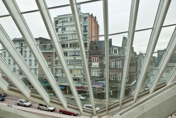 Gare-Guillemins-Liege-39-Medium-_1416052386
