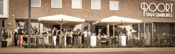 PJF.-Poort-van-Limburg-Barbeque-2014.07.27-24-Medium-